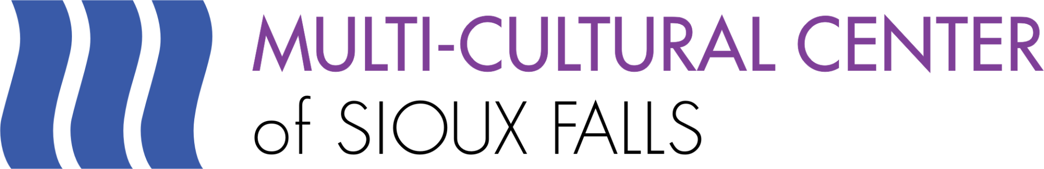 The MCCSF logo, with a transparent background